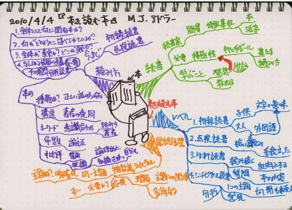 honwoyomuhon01.jpg